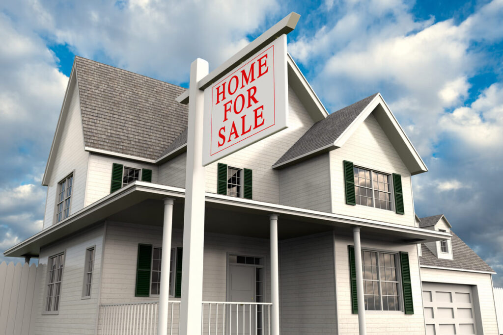 Remax Blog Buying a Home During COVID