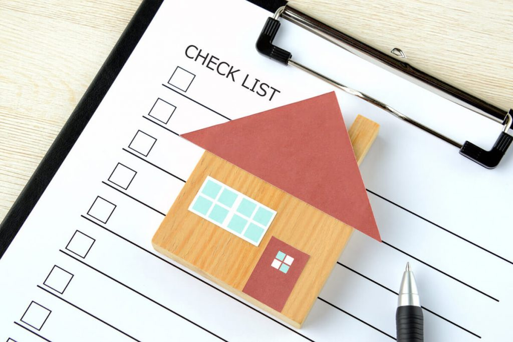 Four Essential Tips for Selling your house