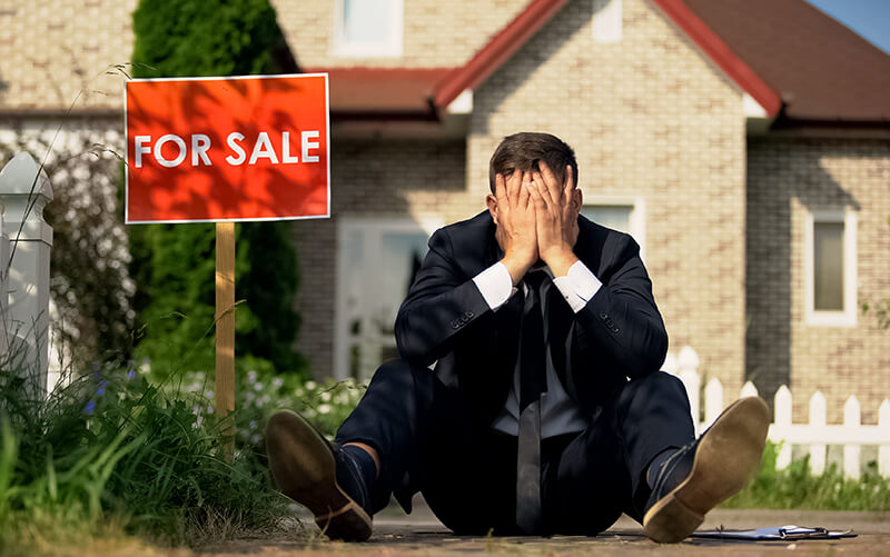 Remax Deluxe How to Prepare Your Home for Sale